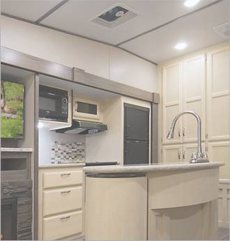Sun Valley RV - New & Used RV Sales, Service, and Parts in
